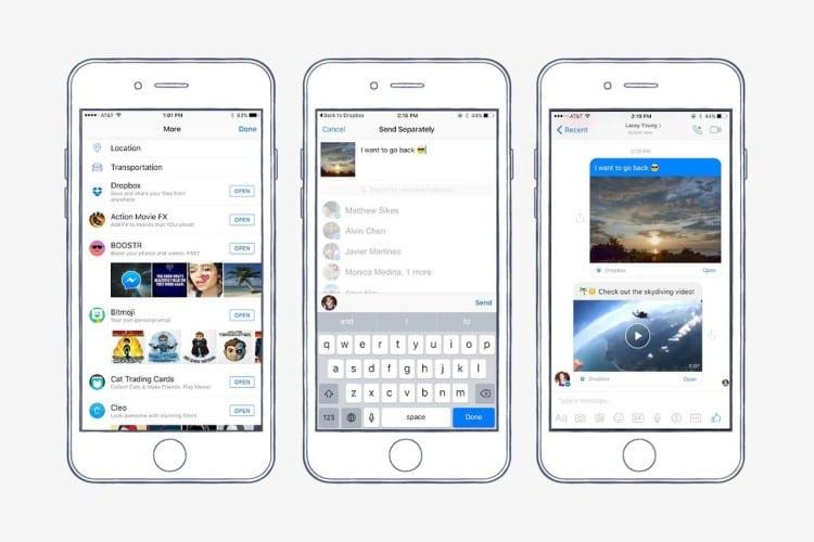 facebook-messenger-dropbox-screenshots.0.0