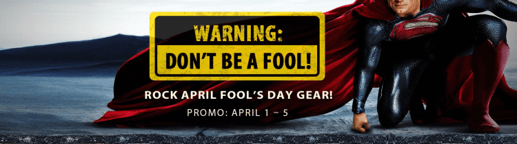 gearbest-fool-april