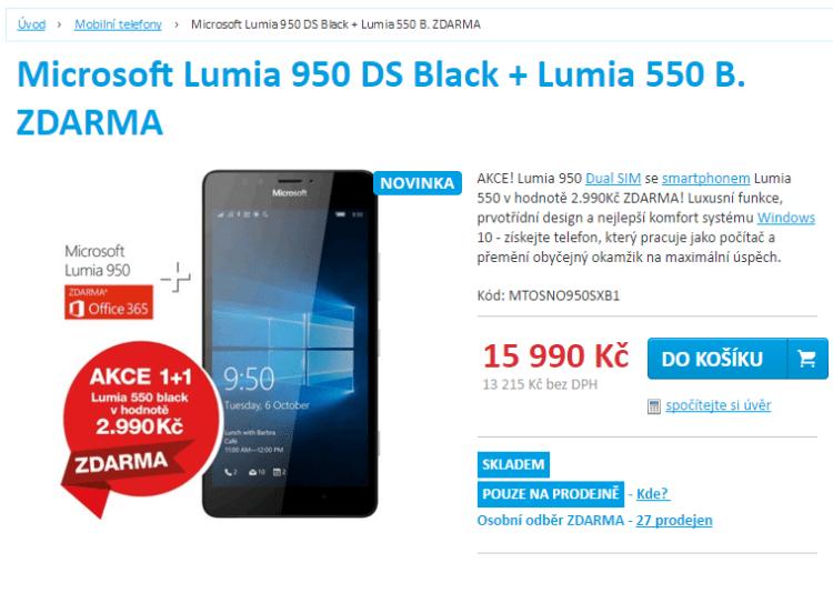 ispace_Lumia_950