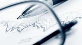 Informační sektor v USA zaznamenal pokles spokojenosti zákazníků [průzkum]