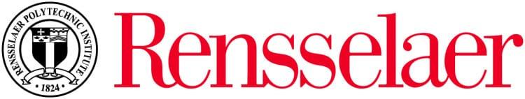 logo2c