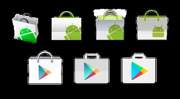 marketbags