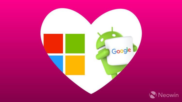 microsoft-love-google_story