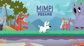 Mimpi Dreams – recenze české plošinovky
