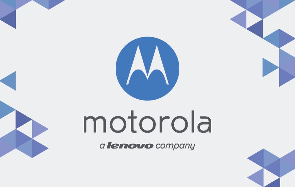 Motorola přichází na český trh