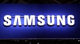 Samsung zaznamenal zisk 7,3 miliardy dolarů za první čtvrtletí