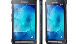 Samsung odhalil Galaxy XCover 3 Value Edition