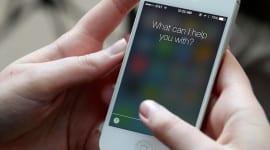Apple díky patentovému sporu zaplatí za Siri 24,9 milionů dolarů