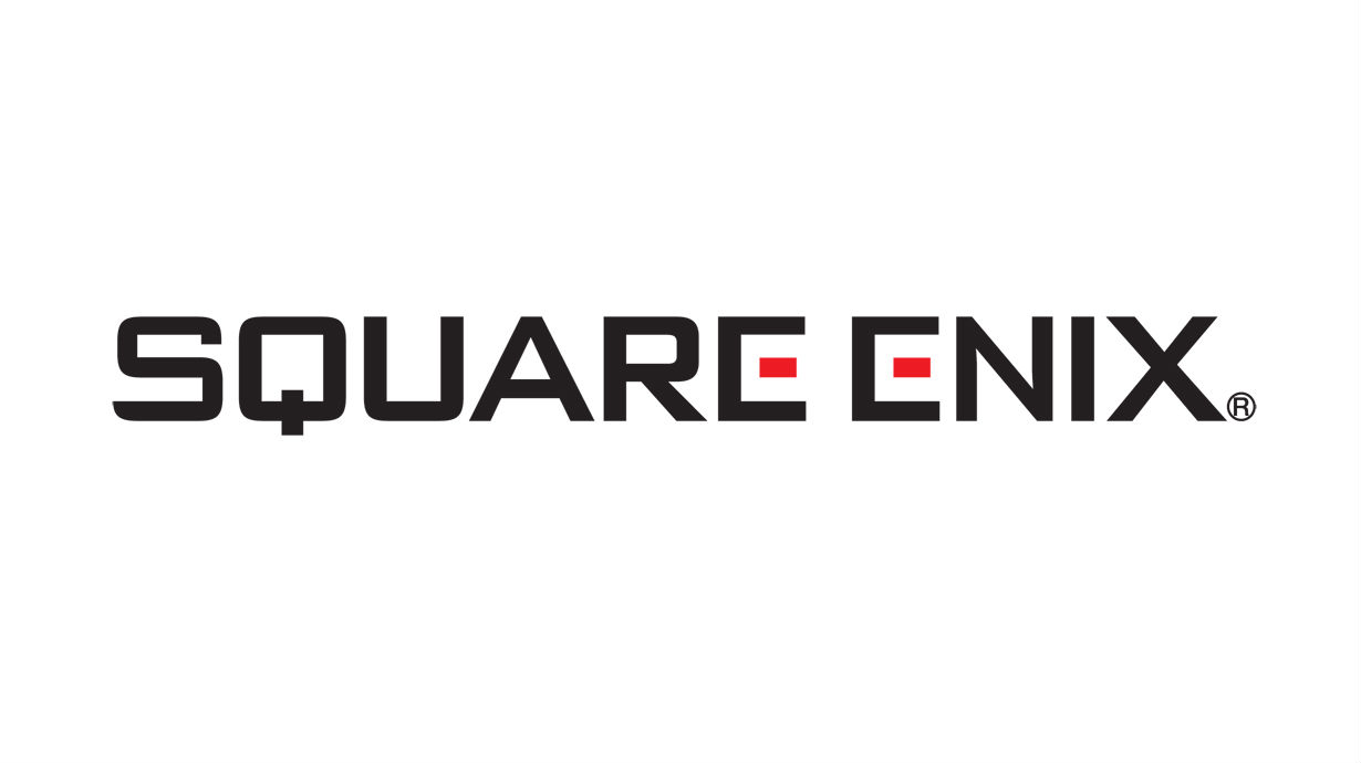 Project: Rising od Square Enix vyjde 19. dubna