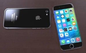 the_concept_iphone_7_2