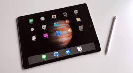 iPad Pro a Apple Pencil – skvělá dvojice, má však využití? [recenze]