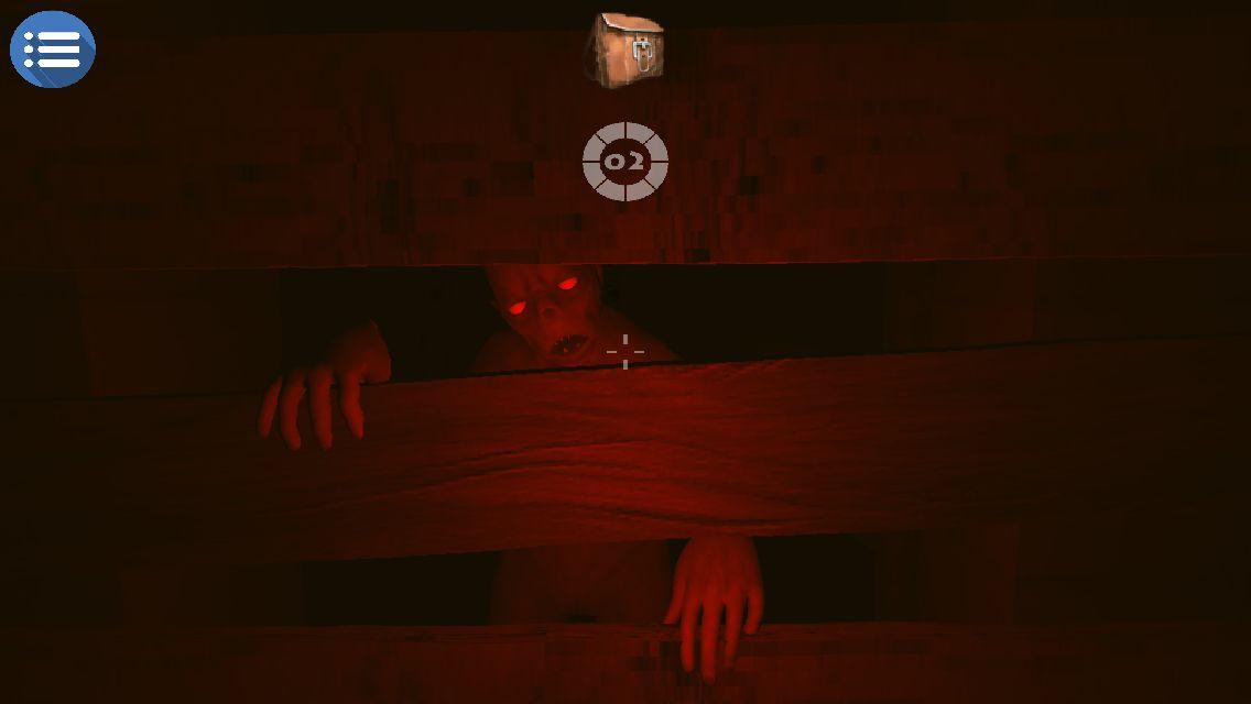 The Room 51 – akční hororovka s vydařenou atmosférou