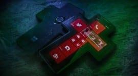 Microsoft letos skončí s Lumiemi, nahradí je Surface Phone