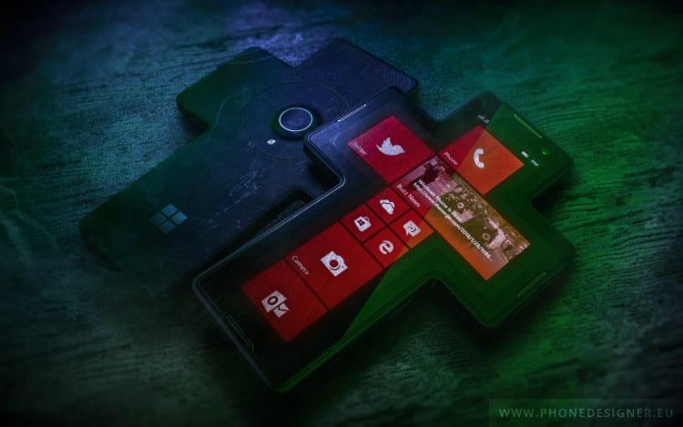 windows-phone-is-dead-long-live-lumia-dead-edition-499730-2
