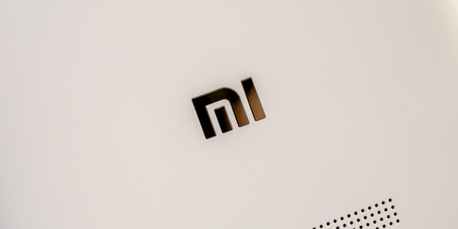 Xiaomi dává světu útržky k novému modelu Mi Max