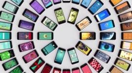 Nově v českých obchodech – iPhone XR, Xs, Xs Max, Mi Max