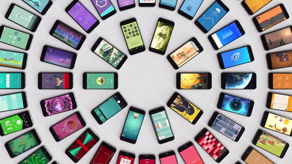 Nově v českých obchodech – OnePlus 6, Nokia 8 Sirocco, Redmi 6