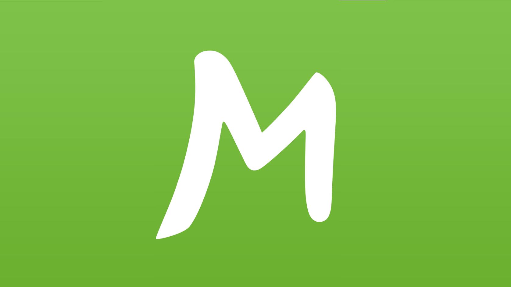 Mapy.cz přinášejí Panorama a 3D pohled v nové verzi aplikace