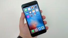 5 věcí, co mám rád na iOS