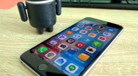5 věcí, co nemám rád na iOS
