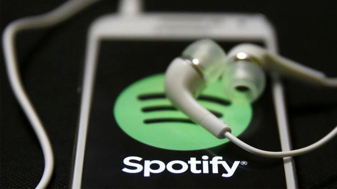 Spotify aktualizovalo svoji službu rodinného balíčku