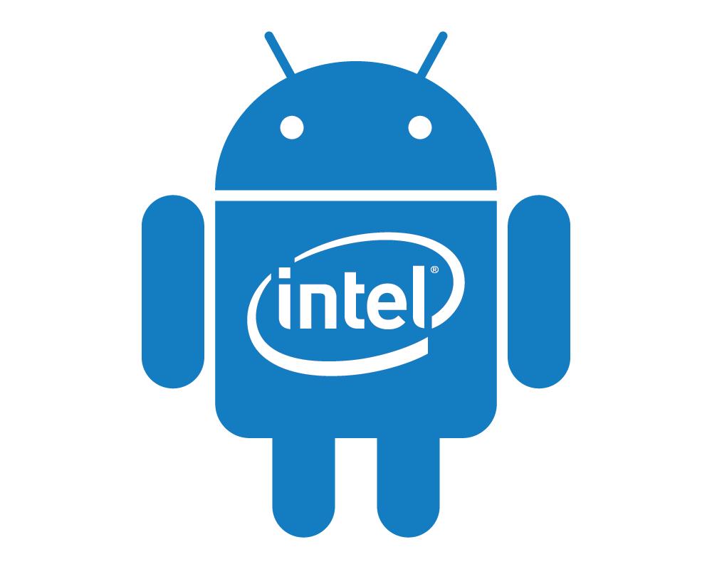 """Intel """"opouští"""" trh se smartphony – ruší nové procesory"""