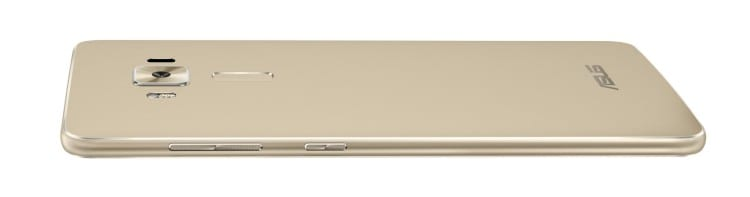 ASUS-ZenFone-3-Deluxe_18