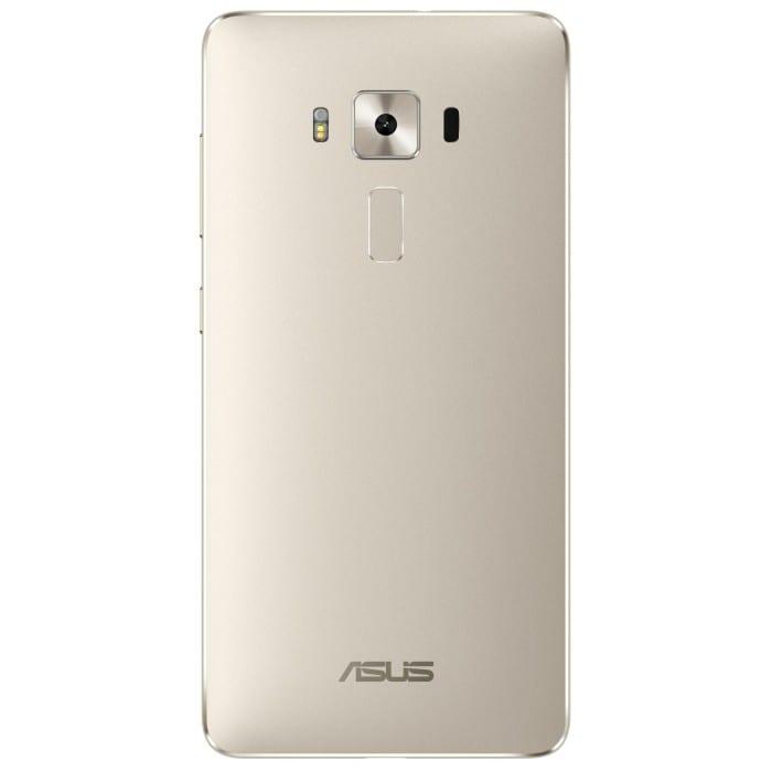 ASUS-ZenFone-3-Deluxe_5