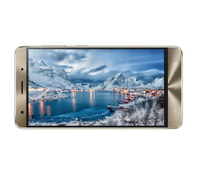 ASUS-ZenFone-3-Deluxe_8