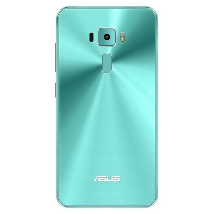 ASUS-ZenFone-3_2