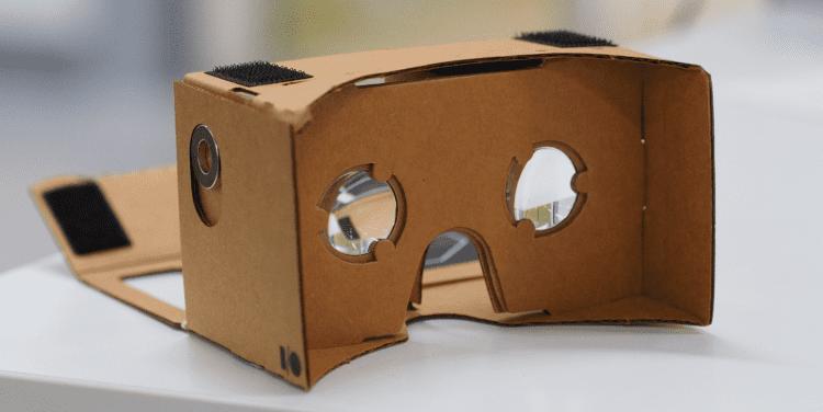 Assembled_Google_Cardboard_VR_mount.jpg 4608×3072