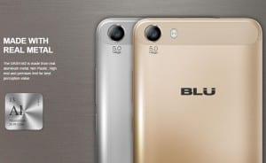 BLU-Dash-M2 (1)