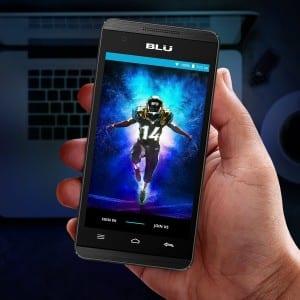 BLU-Energy-JR (1)