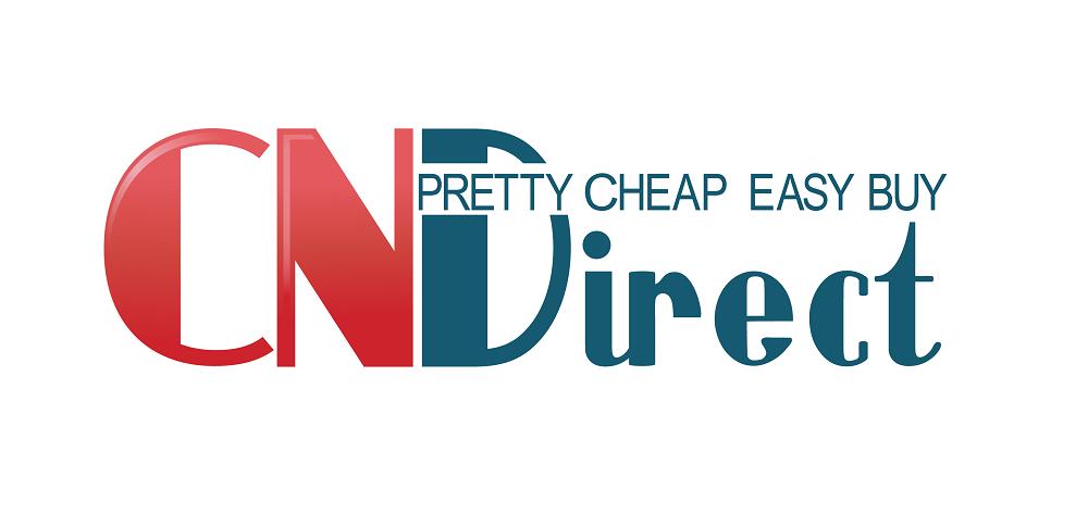 Představujeme vám obchod CNDirect.com [sponzorovaný článek]