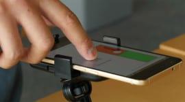 Force Touch v každém telefonu, bez přidání nového hardwaru nebude problém