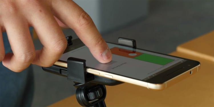 ForcePhone-796x398