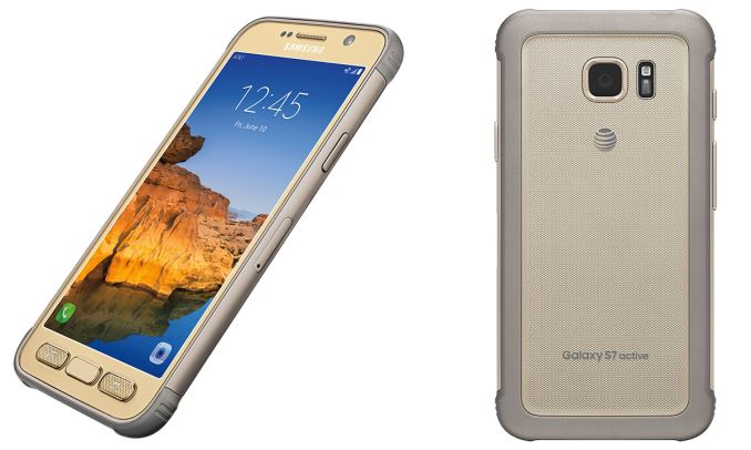Galaxy_S7_active-Gold_678x452