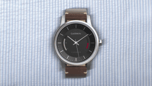 Garmin-vivomove-watch
