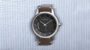 Garmin-vivomove-watch
