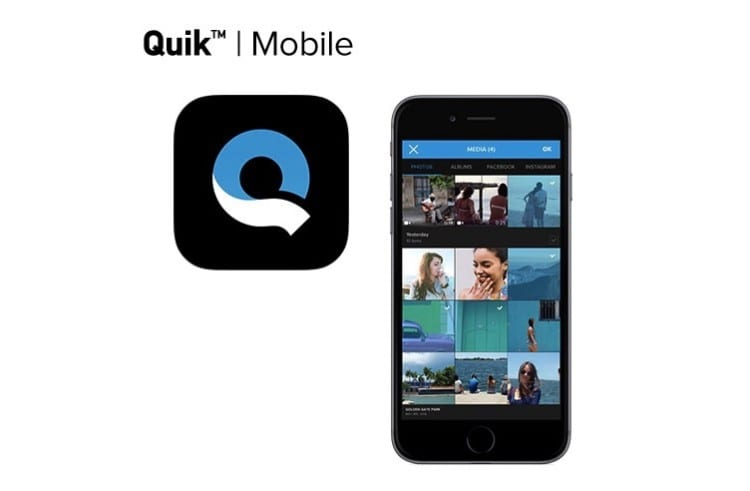 GoPro-Quik-video-editing-1