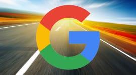 Google si pohrává s rychlými volbami