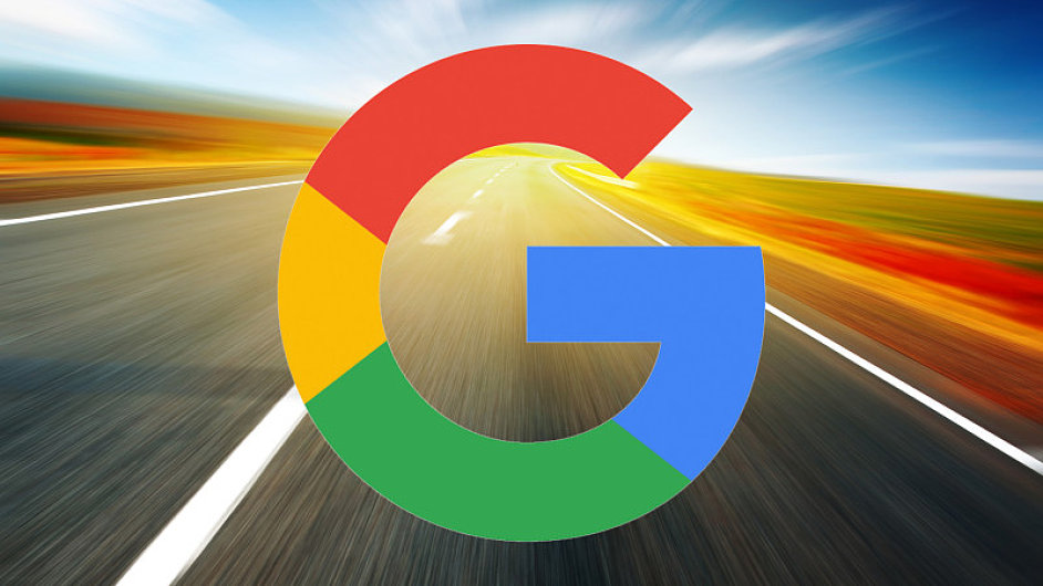 Google přidává nouzové volání s určením polohy [Android]