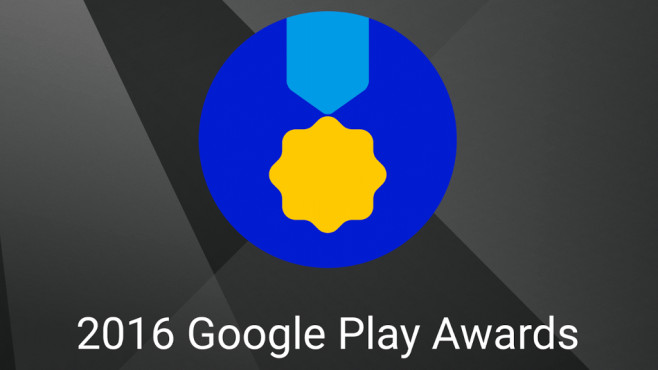 Google-Play-Awards-658x370-64fc5b61a67dd028