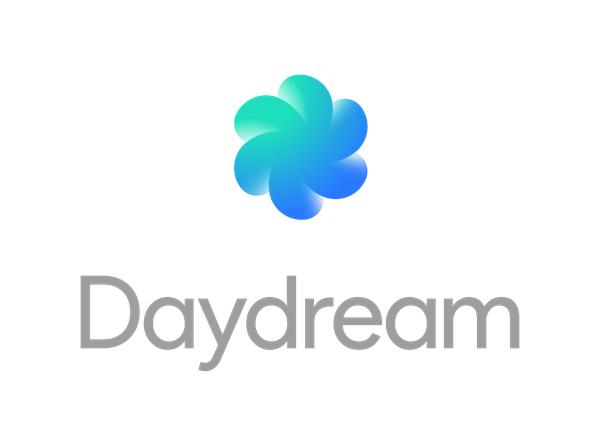 Daydream aneb virtuální realita od Googlu postavená na Androidu N