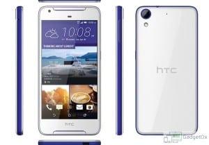 HTC-Desire-628.1