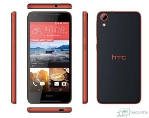 HTC-Desire-628.3