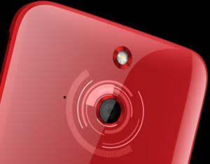 HTC One E8 (2)
