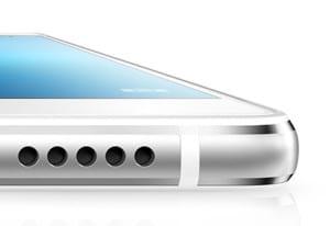 Huawei-G9-Lite (11)