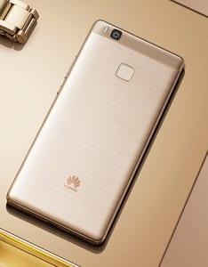Huawei-G9-Lite (3)