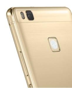Huawei-G9-Lite (6)